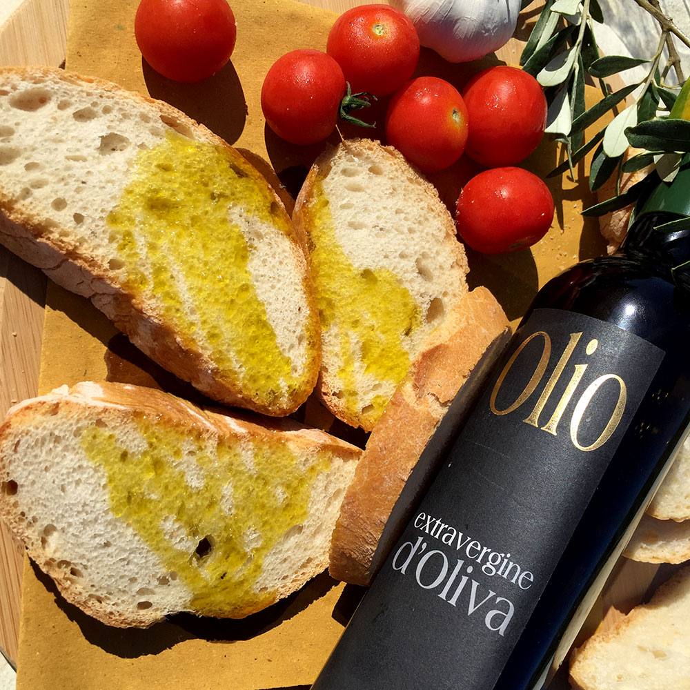 Wine tourism tutored wine paneolio