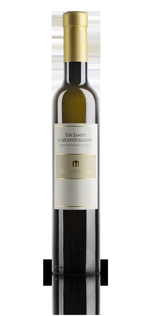 Vin Santo di Montepulciano La Ciarliana
